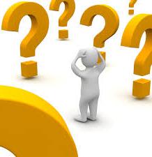 la pregunta es más importante que la respuesta